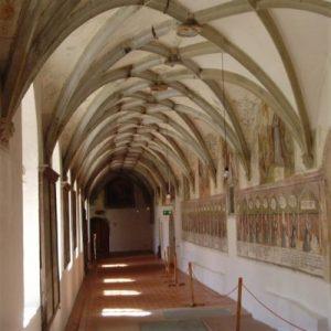 Heiligkreuztal klein