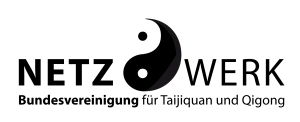 Logo_Netzwerk_2017