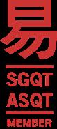 SGQT - Logo_M_red300, Member rot