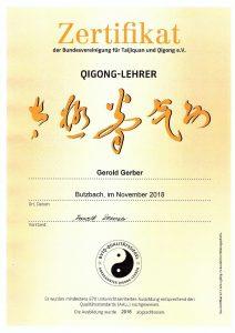 Zertifikat Lehrer BVTG 2018-page-001