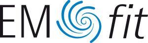 emfit_logo