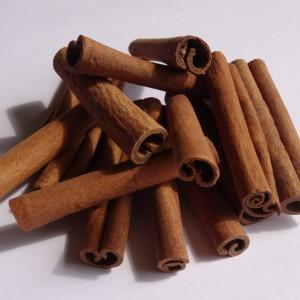 cinnamon-1070153_1920 (2)