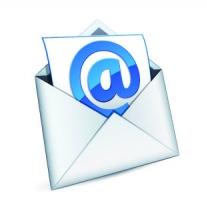 Newsletter – Mit Qigong durchs Jahr 2018