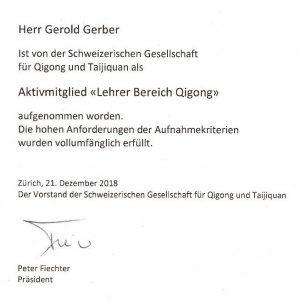 SGQT Urkunde Qigong-Lehrer 2018-page-002