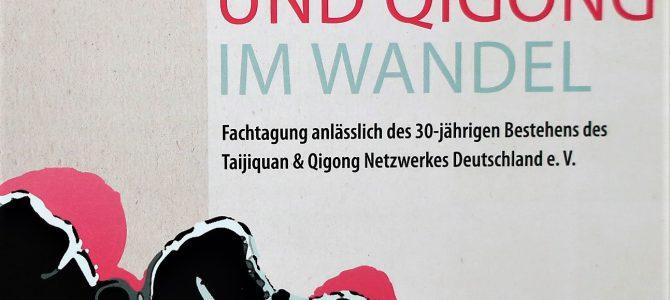 30 Jahre Netzwerk – Fachtagung bei Frankfurt / Main
